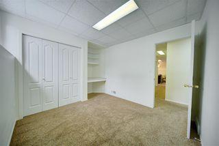Photo 49: 169 KULAWY Drive in Edmonton: Zone 29 House for sale : MLS®# E4203174