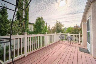 Photo 3: 169 KULAWY Drive in Edmonton: Zone 29 House for sale : MLS®# E4203174