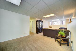 Photo 38: 169 KULAWY Drive in Edmonton: Zone 29 House for sale : MLS®# E4203174