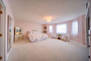 Photo 10: 169 KULAWY Drive in Edmonton: Zone 29 House for sale : MLS®# E4203174