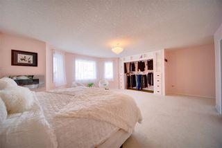 Photo 13: 169 KULAWY Drive in Edmonton: Zone 29 House for sale : MLS®# E4203174