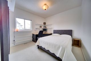 Photo 24: 169 KULAWY Drive in Edmonton: Zone 29 House for sale : MLS®# E4203174