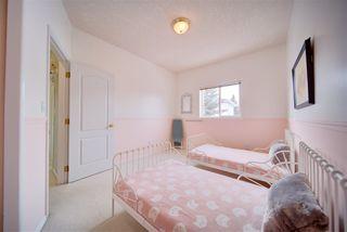 Photo 18: 169 KULAWY Drive in Edmonton: Zone 29 House for sale : MLS®# E4203174