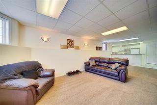 Photo 36: 169 KULAWY Drive in Edmonton: Zone 29 House for sale : MLS®# E4203174