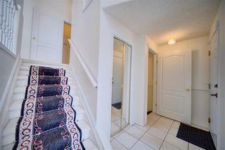 Photo 4: 169 KULAWY Drive in Edmonton: Zone 29 House for sale : MLS®# E4203174