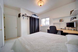 Photo 25: 169 KULAWY Drive in Edmonton: Zone 29 House for sale : MLS®# E4203174