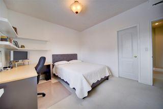 Photo 26: 169 KULAWY Drive in Edmonton: Zone 29 House for sale : MLS®# E4203174