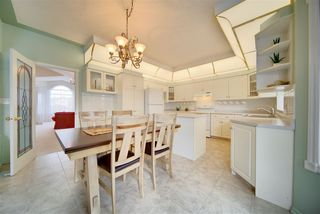 Photo 30: 169 KULAWY Drive in Edmonton: Zone 29 House for sale : MLS®# E4203174
