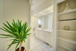 Photo 22: 169 KULAWY Drive in Edmonton: Zone 29 House for sale : MLS®# E4203174
