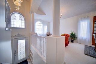 Photo 5: 169 KULAWY Drive in Edmonton: Zone 29 House for sale : MLS®# E4203174