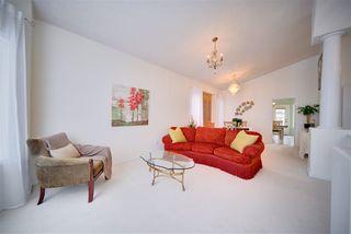 Photo 7: 169 KULAWY Drive in Edmonton: Zone 29 House for sale : MLS®# E4203174