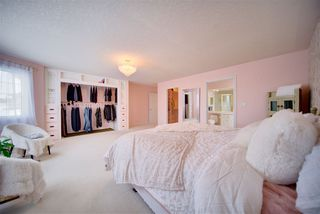 Photo 12: 169 KULAWY Drive in Edmonton: Zone 29 House for sale : MLS®# E4203174
