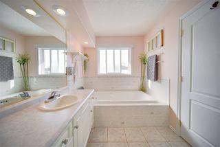 Photo 15: 169 KULAWY Drive in Edmonton: Zone 29 House for sale : MLS®# E4203174