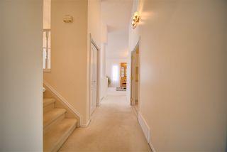Photo 21: 169 KULAWY Drive in Edmonton: Zone 29 House for sale : MLS®# E4203174