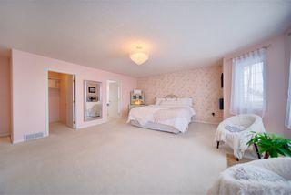 Photo 11: 169 KULAWY Drive in Edmonton: Zone 29 House for sale : MLS®# E4203174