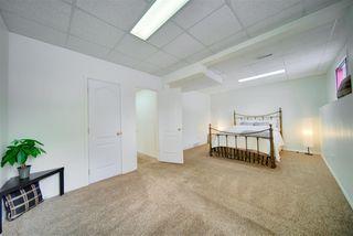 Photo 44: 169 KULAWY Drive in Edmonton: Zone 29 House for sale : MLS®# E4203174