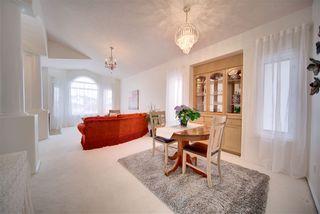Photo 8: 169 KULAWY Drive in Edmonton: Zone 29 House for sale : MLS®# E4203174