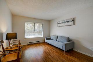 "Photo 14: 153 7471 MINORU Boulevard in Richmond: Brighouse South Condo for sale in ""WOODRIDGE ESTATE"" : MLS®# R2470480"