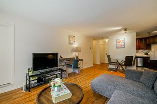 "Photo 10: 153 7471 MINORU Boulevard in Richmond: Brighouse South Condo for sale in ""WOODRIDGE ESTATE"" : MLS®# R2470480"