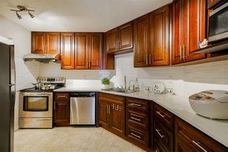 "Photo 6: 153 7471 MINORU Boulevard in Richmond: Brighouse South Condo for sale in ""WOODRIDGE ESTATE"" : MLS®# R2470480"