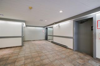 "Photo 4: 153 7471 MINORU Boulevard in Richmond: Brighouse South Condo for sale in ""WOODRIDGE ESTATE"" : MLS®# R2470480"