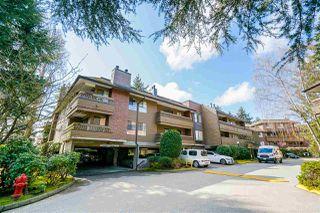 "Photo 20: 153 7471 MINORU Boulevard in Richmond: Brighouse South Condo for sale in ""WOODRIDGE ESTATE"" : MLS®# R2470480"