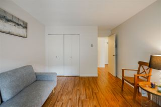 "Photo 15: 153 7471 MINORU Boulevard in Richmond: Brighouse South Condo for sale in ""WOODRIDGE ESTATE"" : MLS®# R2470480"