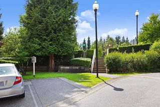 """Photo 30: 13 3405 PLATEAU Boulevard in Coquitlam: Westwood Plateau Townhouse for sale in """"PINNACLE RIDGE"""" : MLS®# R2476821"""