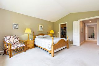 """Photo 14: 13 3405 PLATEAU Boulevard in Coquitlam: Westwood Plateau Townhouse for sale in """"PINNACLE RIDGE"""" : MLS®# R2476821"""