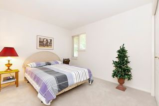 """Photo 22: 13 3405 PLATEAU Boulevard in Coquitlam: Westwood Plateau Townhouse for sale in """"PINNACLE RIDGE"""" : MLS®# R2476821"""