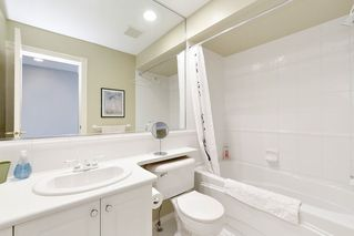 """Photo 20: 13 3405 PLATEAU Boulevard in Coquitlam: Westwood Plateau Townhouse for sale in """"PINNACLE RIDGE"""" : MLS®# R2476821"""
