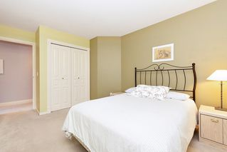 """Photo 21: 13 3405 PLATEAU Boulevard in Coquitlam: Westwood Plateau Townhouse for sale in """"PINNACLE RIDGE"""" : MLS®# R2476821"""