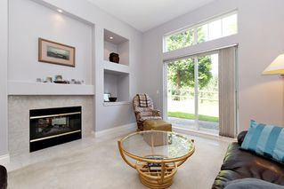 """Photo 7: 13 3405 PLATEAU Boulevard in Coquitlam: Westwood Plateau Townhouse for sale in """"PINNACLE RIDGE"""" : MLS®# R2476821"""