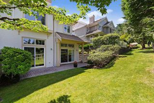 """Photo 25: 13 3405 PLATEAU Boulevard in Coquitlam: Westwood Plateau Townhouse for sale in """"PINNACLE RIDGE"""" : MLS®# R2476821"""