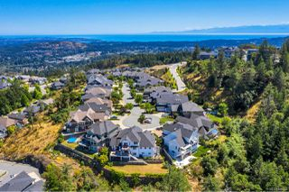 Photo 42: 1200 Natures Gate in : La Bear Mountain House for sale (Langford)  : MLS®# 845452