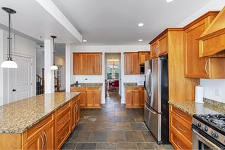 Photo 10: 1200 Natures Gate in : La Bear Mountain House for sale (Langford)  : MLS®# 845452