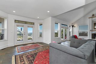 Photo 14: 1200 Natures Gate in : La Bear Mountain House for sale (Langford)  : MLS®# 845452