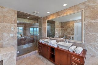 Photo 28: 1200 Natures Gate in : La Bear Mountain House for sale (Langford)  : MLS®# 845452