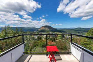 Photo 22: 1200 Natures Gate in : La Bear Mountain House for sale (Langford)  : MLS®# 845452