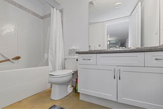 Photo 36: 1200 Natures Gate in : La Bear Mountain House for sale (Langford)  : MLS®# 845452