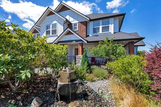 Photo 3: 1200 Natures Gate in : La Bear Mountain House for sale (Langford)  : MLS®# 845452