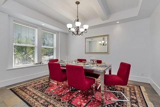 Photo 13: 1200 Natures Gate in : La Bear Mountain House for sale (Langford)  : MLS®# 845452