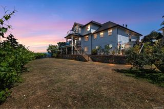 Photo 7: 1200 Natures Gate in : La Bear Mountain House for sale (Langford)  : MLS®# 845452