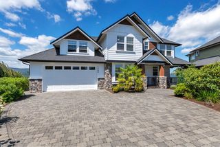 Photo 2: 1200 Natures Gate in : La Bear Mountain House for sale (Langford)  : MLS®# 845452