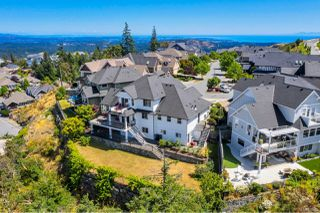 Photo 41: 1200 Natures Gate in : La Bear Mountain House for sale (Langford)  : MLS®# 845452