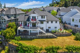 Photo 17: 1200 Natures Gate in : La Bear Mountain House for sale (Langford)  : MLS®# 845452