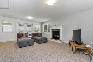 Photo 37: 1200 Natures Gate in : La Bear Mountain House for sale (Langford)  : MLS®# 845452