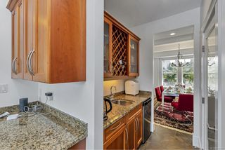 Photo 34: 1200 Natures Gate in : La Bear Mountain House for sale (Langford)  : MLS®# 845452