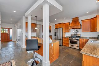 Photo 11: 1200 Natures Gate in : La Bear Mountain House for sale (Langford)  : MLS®# 845452