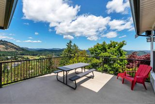 Photo 18: 1200 Natures Gate in : La Bear Mountain House for sale (Langford)  : MLS®# 845452